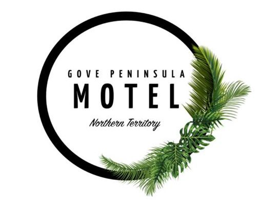 Gove Peninsula Motel